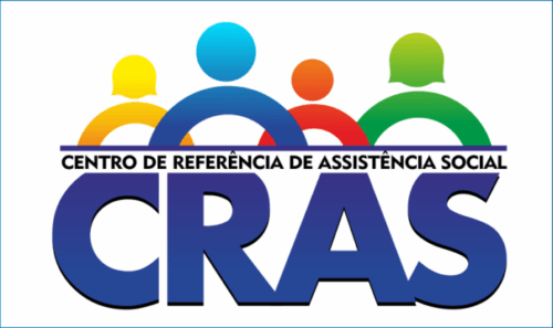 cras-serra-e1537658661922