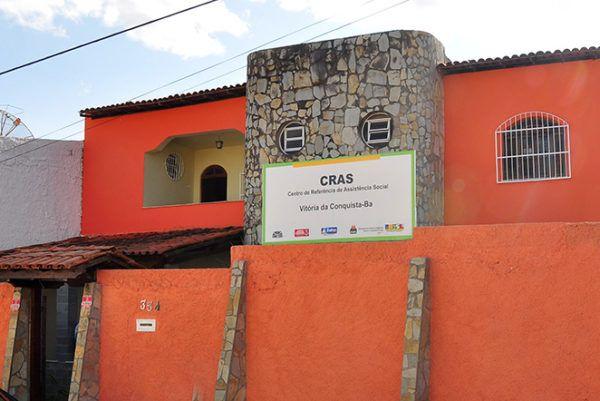 cras-vitoria-da-conquista-e1538350203803