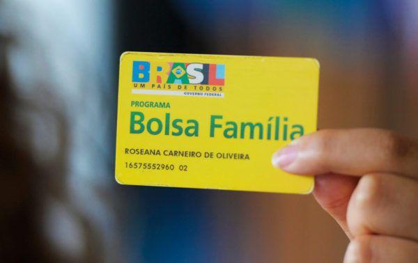 desbloqueio-bolsa-familia-e1532200122731