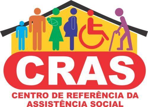 endereco-cras-caucaia-e1538338343763