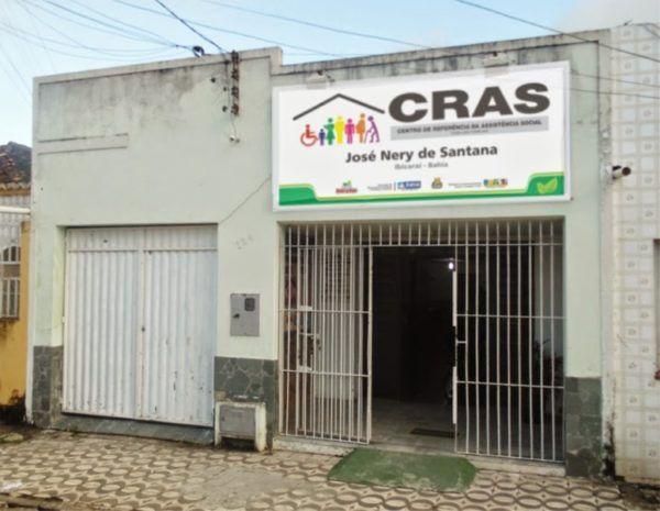 endereco-cras-feira-de-santana-e1537655318735