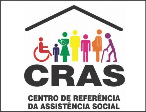 endereco-telefone-cras-sao-paulo-e1535301401384