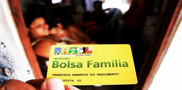 fim-bolsa-familia-e1538439274574
