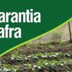 garantia-safra-150x150