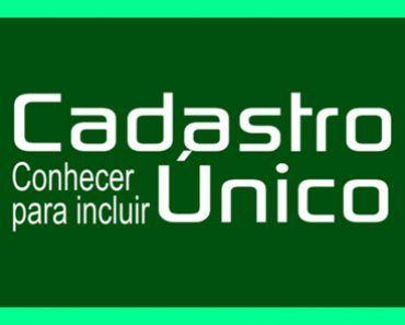 inscricao-cadastro-unico-online