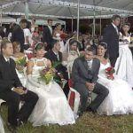 inscricao-casamento-coletivo-150x150