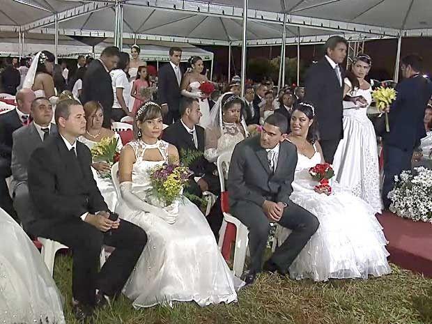 inscricao-casamento-coletivo