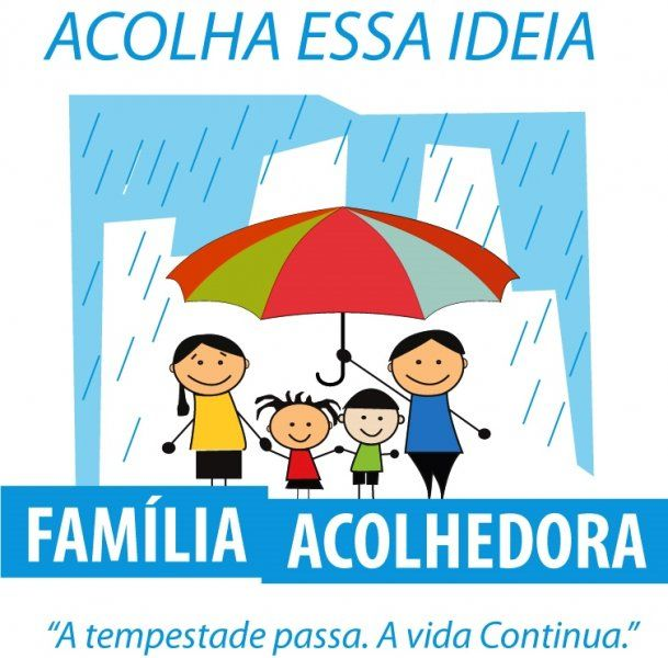 inscricao-programa-familia-acolhedora