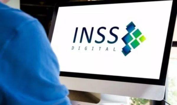 inss-consulta-extrato-e1532286850817