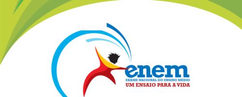isencao-taxa-inscricao-enem-e1530398348760