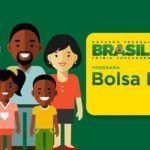 lista-bolsa-familia-150x150