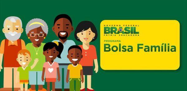 lista-bolsa-familia-e1538471226453