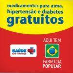lista-medicamentos-farmacia-popular-150x150