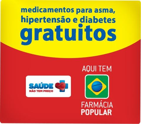 lista-medicamentos-farmacia-popular