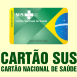 numero-do-cartao-sus-150x150