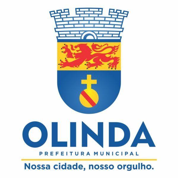 olinda-assistencia-sociak-e1538309499129