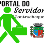 portal-do-servidor-contracheque-150x150