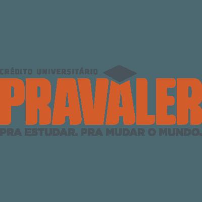 pravaler-vale-a-pena