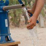 programa-agua-para-todos-cadastro-150x150