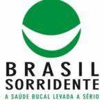 programa-brasil-sorridente-150x150