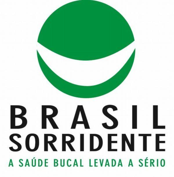 programa-brasil-sorridente-e1538471990976