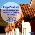 programa-casa-paulista-inscricao-e1538443102345-150x150
