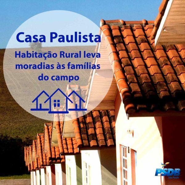 programa-casa-paulista-inscricao-e1538443102345