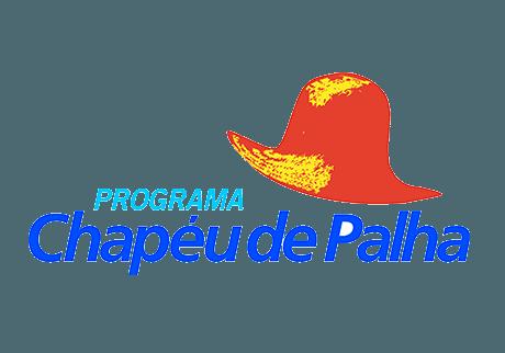 programa-chapeu-de-palha-inscricao