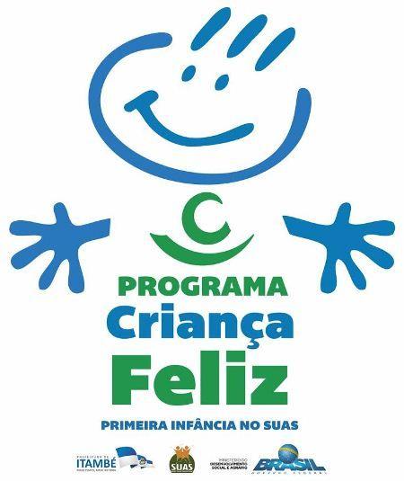 programa-crianca-feliz-cadastro