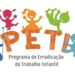 programa-de-erradicacao-do-trabalho-infantil-peti-150x150