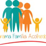 programa-familia-acolhedora-150x150