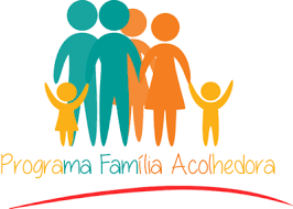 programa-familia-acolhedora