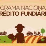 programa-nacional-de-credito-fundiario-150x150