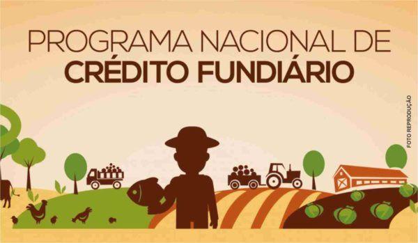 programa-nacional-de-credito-fundiario-e1530459715109