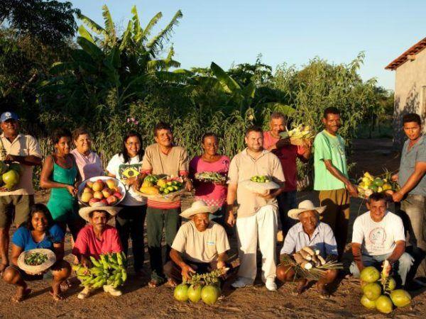 programa-nacional-de-reforma-agraria-cadastro-e1530459341346