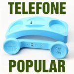 programa-telefone-popular-150x150