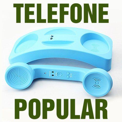 programa-telefone-popular-e1530397565432