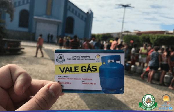 programa-vale-gas-e1538473659729