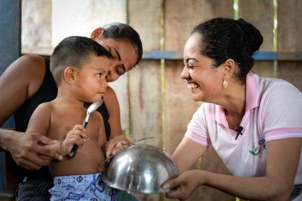 programas-sociais-bolsonaro-e1542716187606