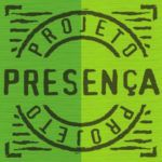 projeto-presenca-150x150
