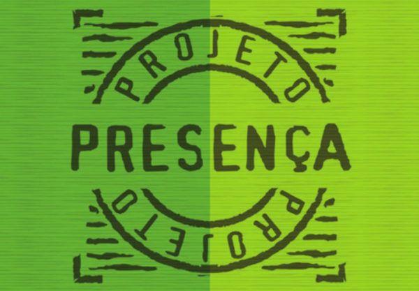 projeto-presenca-e1538471481260