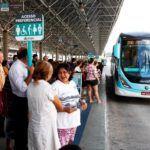 quem-tem-direito-transporte-publico-150x150