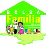 recadastramento-bolsa-familia-150x150