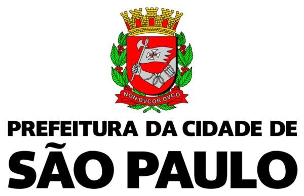 renda-minima-sao-paulo-e1538472566935