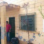 ribeirao-preto-assistencia-social-150x150