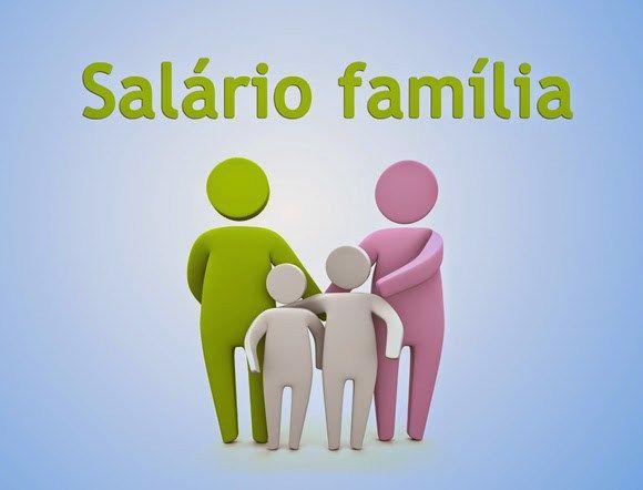 salario-familia-quem-tem-direito