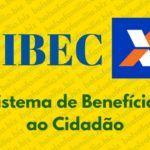sibec-consulta-150x150