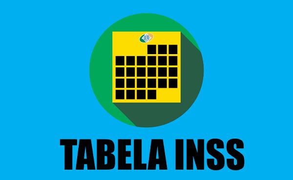 tabela-inss