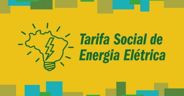 tarifa-social-energia-eletrica-e1530109842668