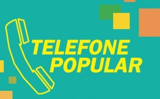 telefone-popular-cadastro-unico